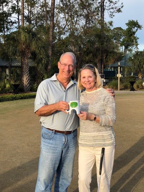 Cow_Pasture_Golf_Winners